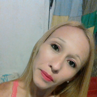 roxana22mariela