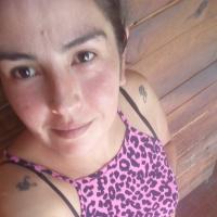 yumara_zurita