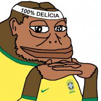 Diego47