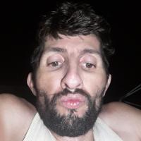 Jorge_10